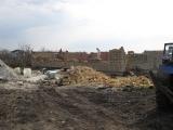 строительство банного комплекса
