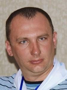 Кисель Роман