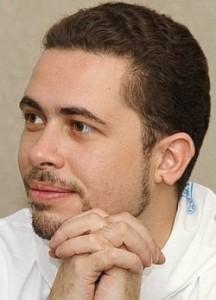 Чуяшов Дмитрий