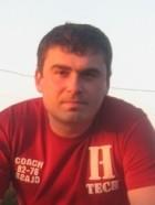 Ткалич Сергей