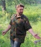 Режисер фильма о бане, режисер фильма мой чудный русский банный день, романюк сергей викторович