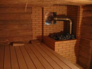 печь банная парАвоз. производитель печи парАвоз.Доработки позволили увеличить срок эксплуатации банной печи парАвоз