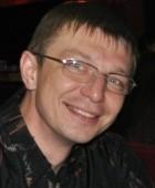 Артель Банная, Ввод в эксплуатацию банных комплексов, Беликов Сергей, Startup