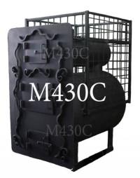 parаAvozM430C, печь для бани парАвоз М430С, купить печь для бани у производителя