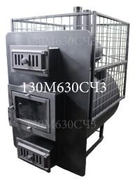 ПарАвоз130M530CЧ3, печь для бани, купить печь для сауны в Украине, лучшая банная печь, печь паровоз,gtxm gfhjdjp