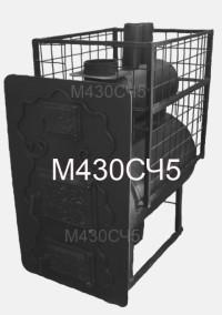 parAvozM430C45, купить печь для русской бани, печь для бани, паровая баня, какую купить печь для бани