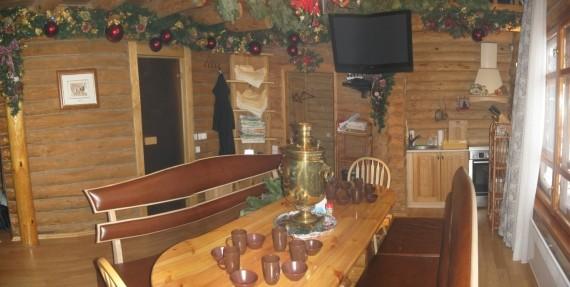 """мебель для бани, под заказ мебель. удобная банная мебель,1.Разработка архитектурно планировочного решения, 2.Сопровождение строительства, 3.Установка печи, 4.Монтаж парной комнаты, 5.Изготовление банной мебели 6.Программа """" семейный банщик """""""