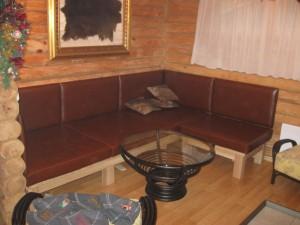 банная мебель1