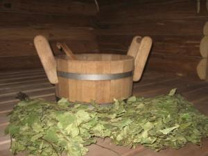 Русская баня. Сопровождение строительства банного комплекса, Строительство бани, банная печь
