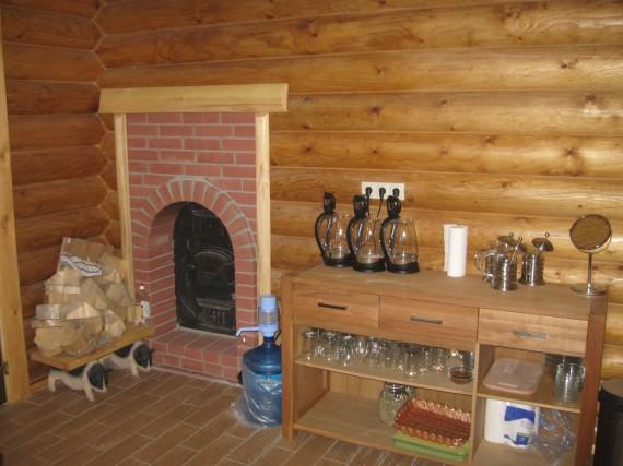 Банная печь парАвоз . установка и монтаж печи, производитель печи