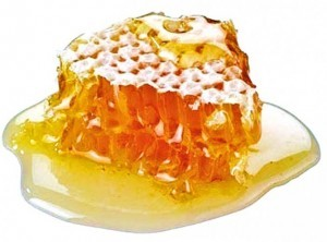 Русский пар и русский мёд