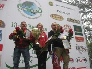 kubok evropi2013, кубок Европы 2013,победители банщики на соревнованиях 2013г, кто победил на чемпионате по парению 2013