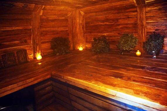 Кузьмичевские бани - парная, Русинские бани, кто строил кузьмичевские бани в киевеи, кузьмичевские бани контакты, артель банная кузьмичевские бани, repmvbxtdcrbt ,fyb