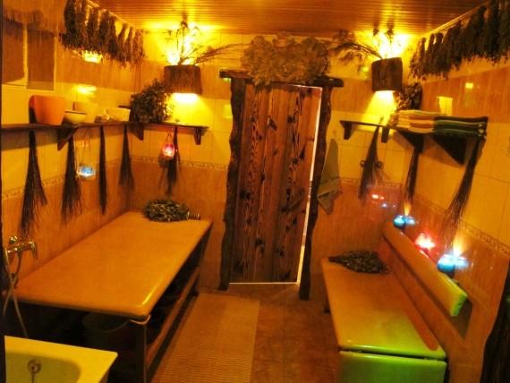 Кузьмичевские бани - предбанник, кто строил кузьмичевские бани в киевеи, кузьмичевские бани контакты, артель банная кузьмичевские бани, repmvbxtdcrbt ,fyb