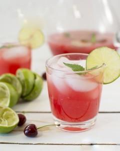 как сделать лимонад самостоятельно, рецепт лимонада, лимонад из натуральных продуктов