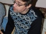 Добровольский Георгий Борисович - день Рождение