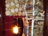 Печь банная ПарАвоз