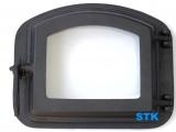 STK-C4-1-logo