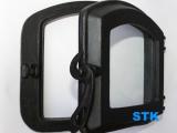 STK-C41-1-logo