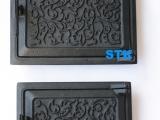 STK-C54-5-logo